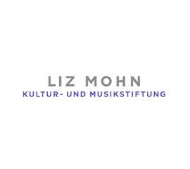zoom_logo_liz-mohn_kultur-musikstiftung